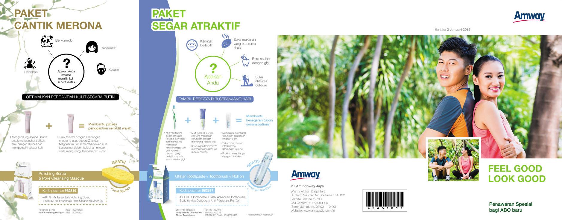 FAW-brosur-Paket Produk Amway_1