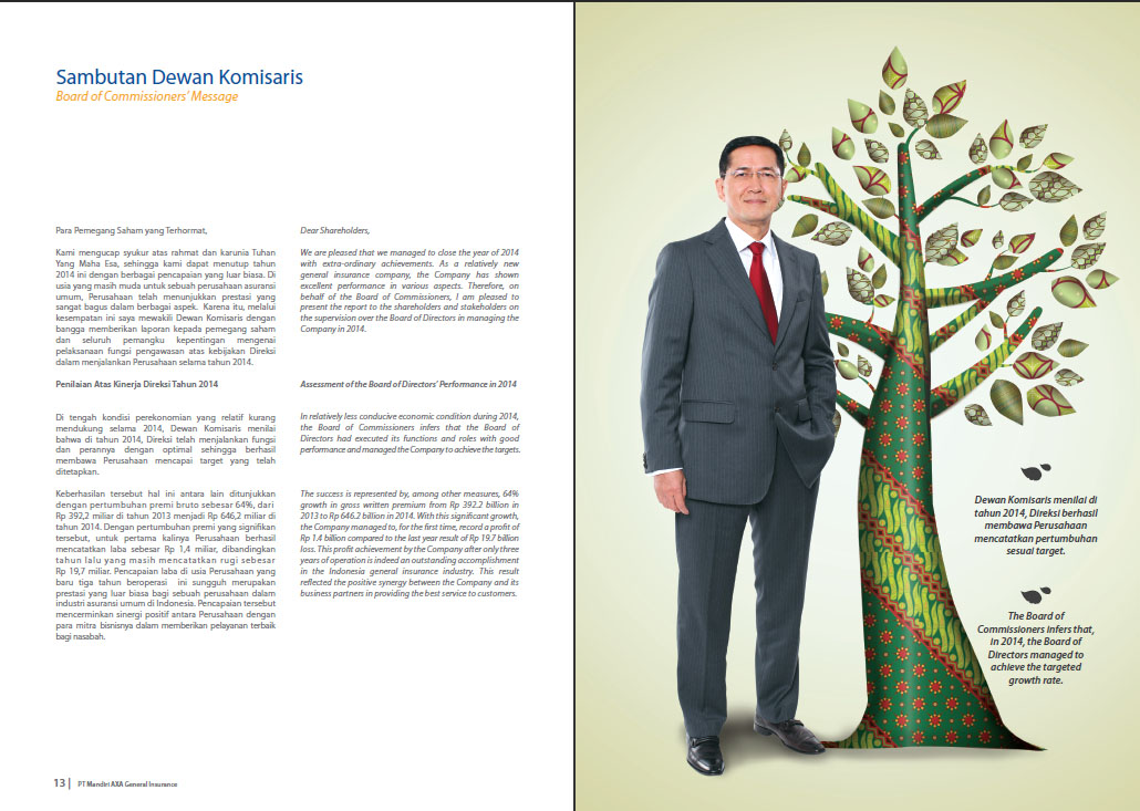 MAGI Annual Report 2014_2