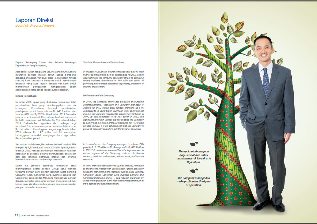 MAGI Annual Report 2014_3