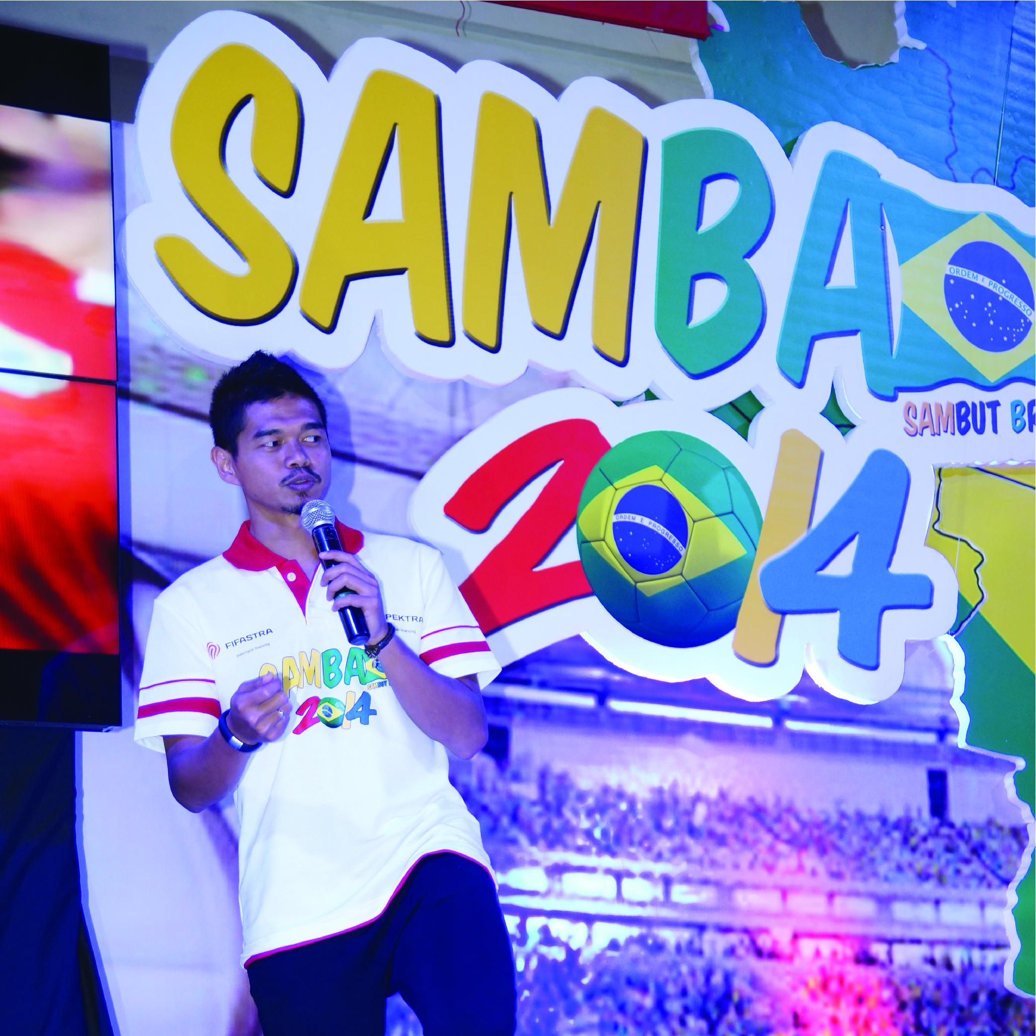 sambacrop1